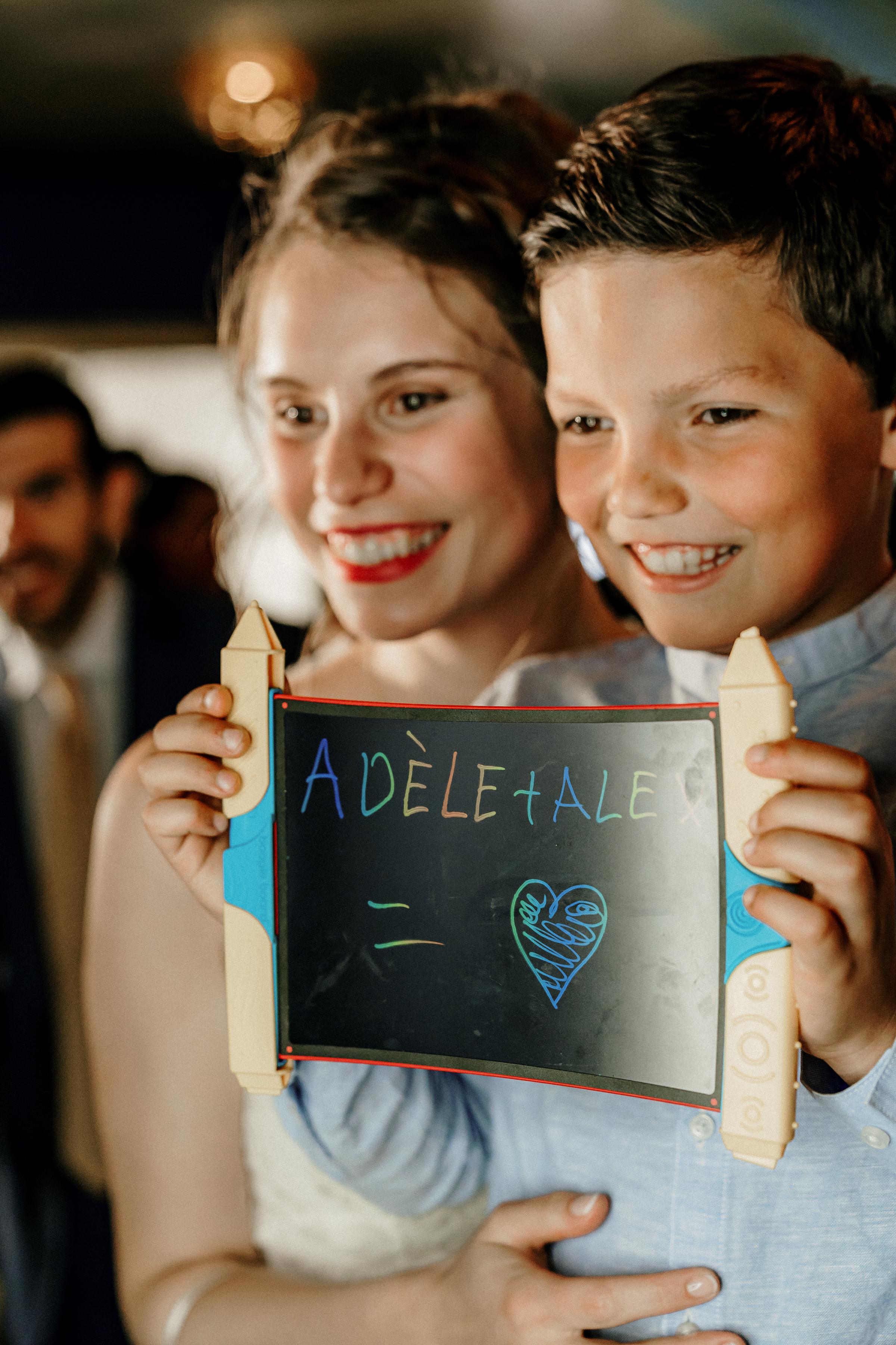 Adele&Alex711.jpg