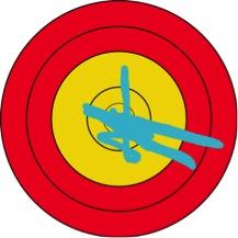 Sharp aim.jpg