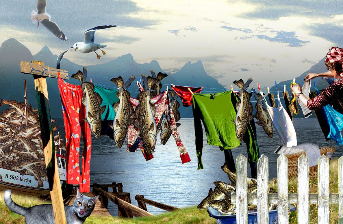 Norske scener 2.jpg