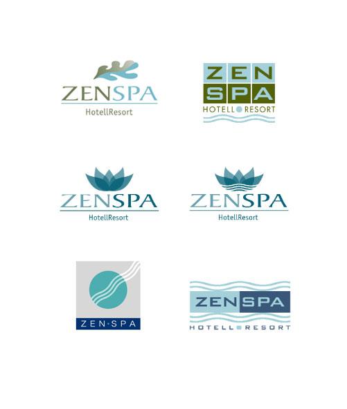 ZenSpa.jpg