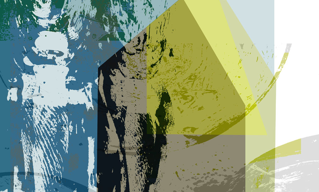 SlideArt_0001_Layer 3.jpg