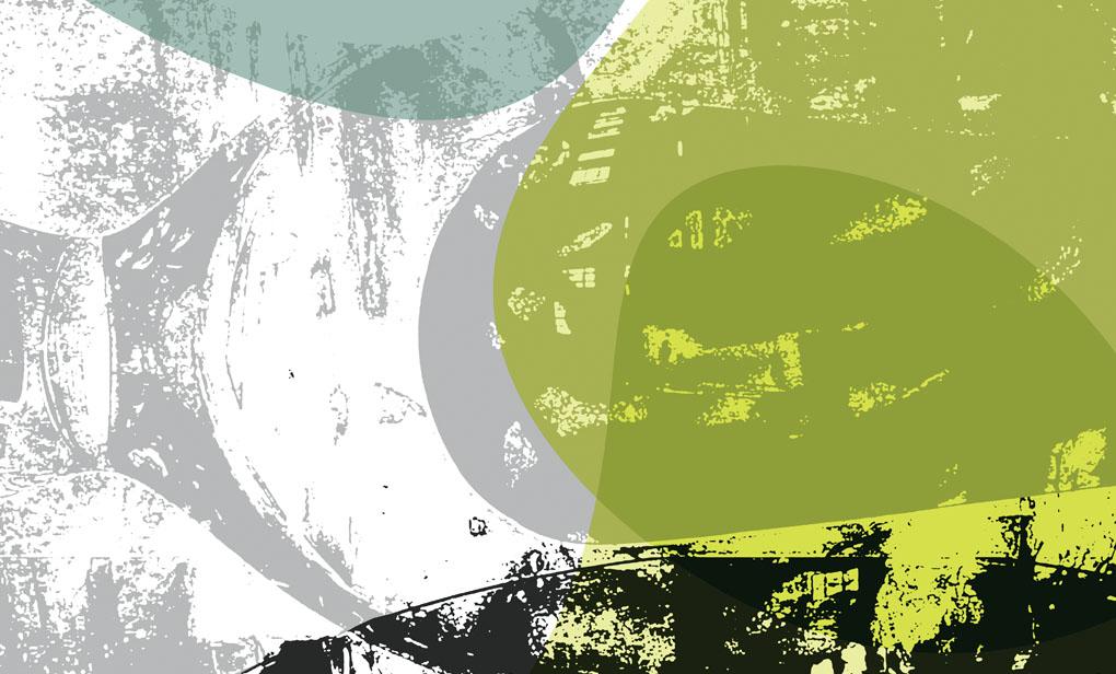 SlideArt_0002_Layer 2.jpg