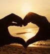 symbol-of-love-01.jpg
