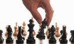 chess01.jpg