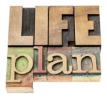 life-plan-blocks.jpg