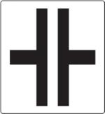 Neutral_Gap_Sign.JPG