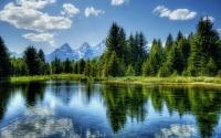 peaceful-lake.jpg