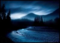 afraid-night01.jpg