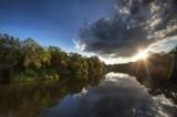 peace-river.jpg