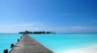 peacefulwater.jpg