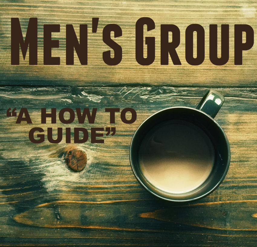 mens-group-tips-01.png
