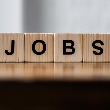 men-and-their-jobs.jpg