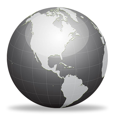 gray-world-sq.jpg