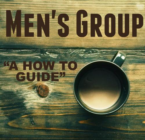 mens-group-tips-500.jpg