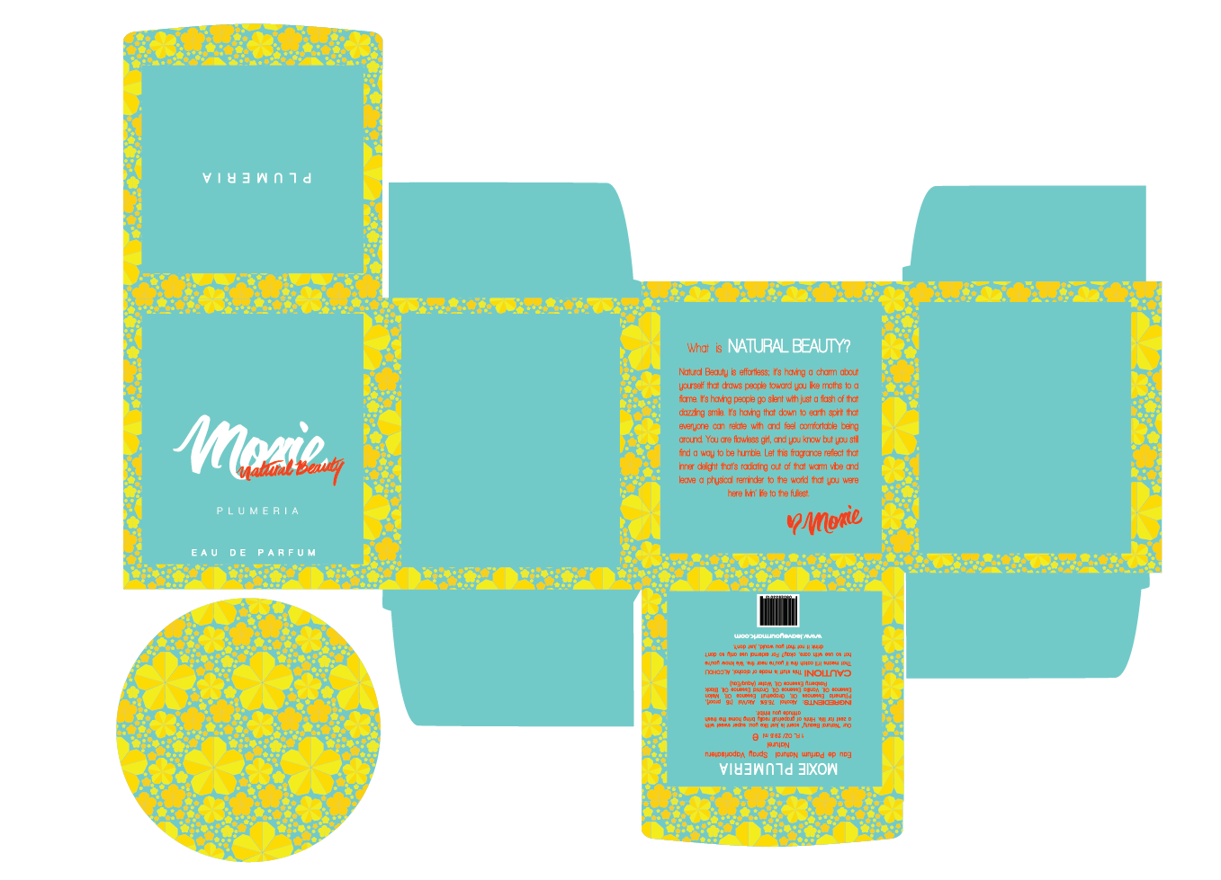Moxie2018 Update-plumeria.png