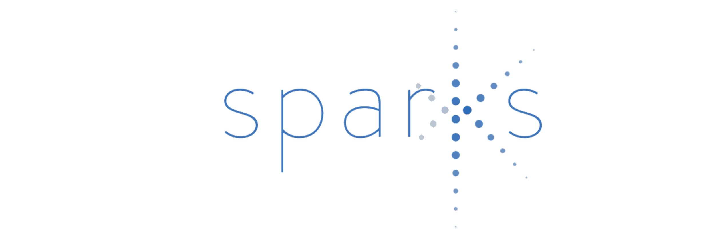 sparks_logo.png