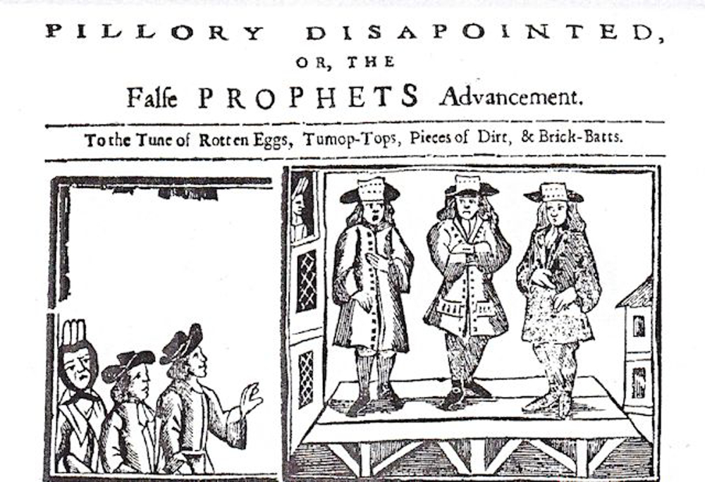 pillory-french-prophets1.jpg