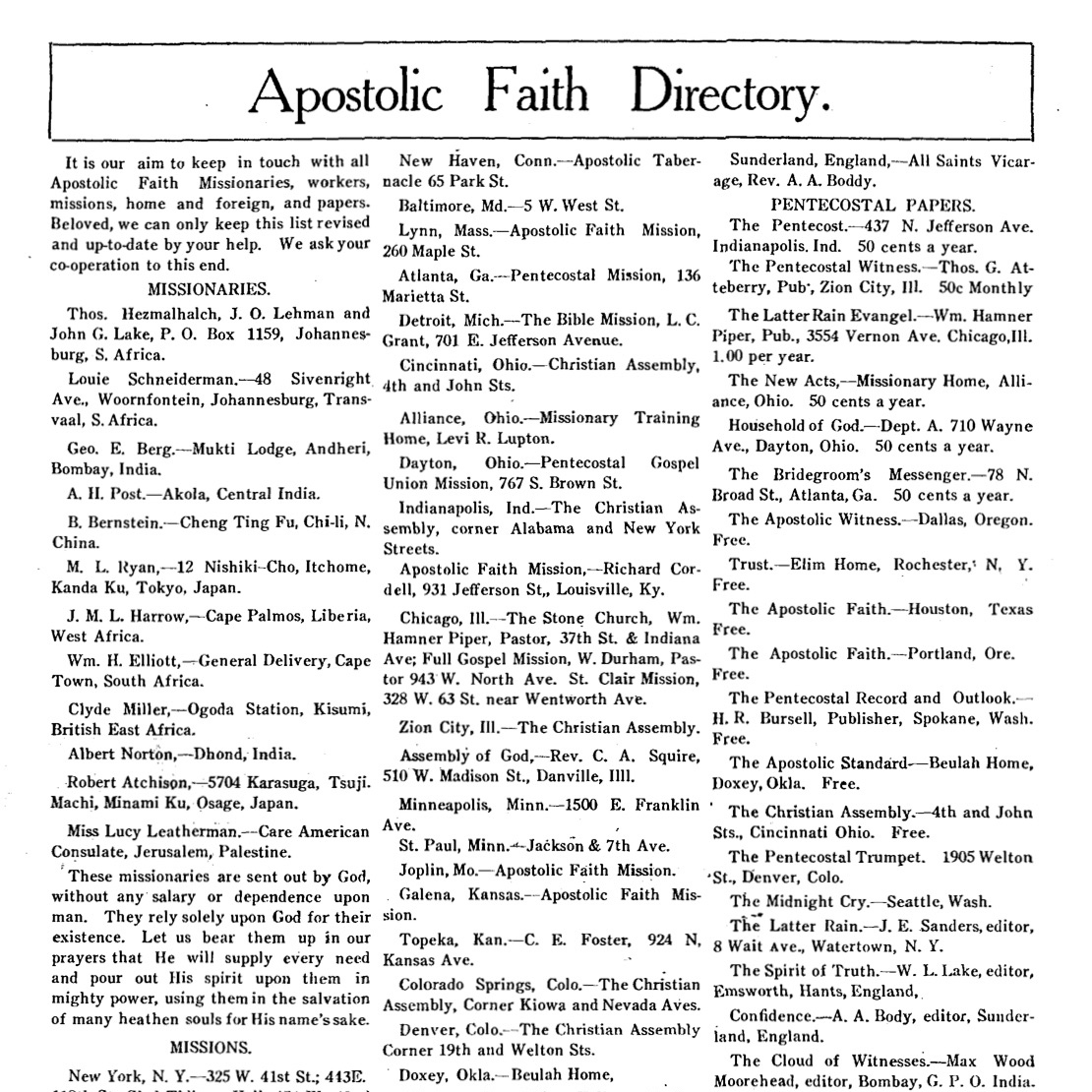 1908_12-directory-of-papers.jpg
