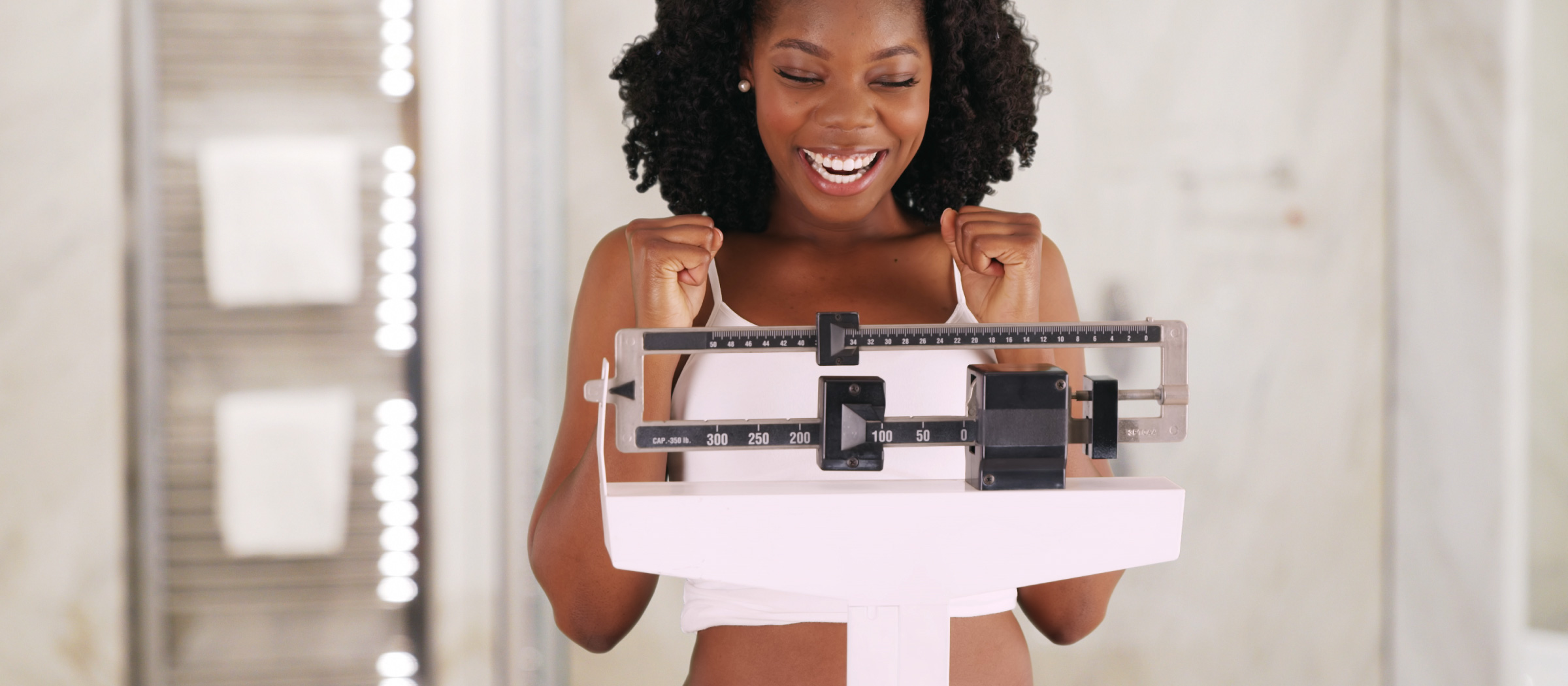Success… the Weight is Over!   Reach Your Weight Loss Goals with Our combined Surgical, Diet and Medication solutions.   Learn More