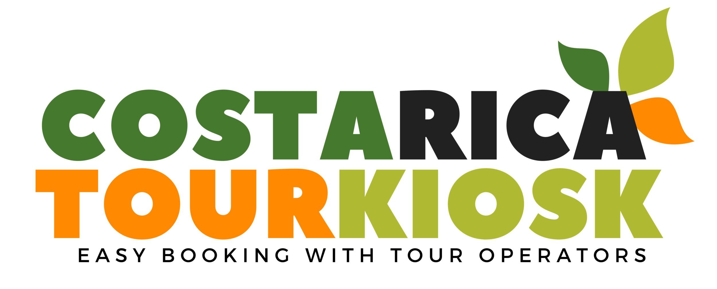 Costa Rica Tour Kiosk.png
