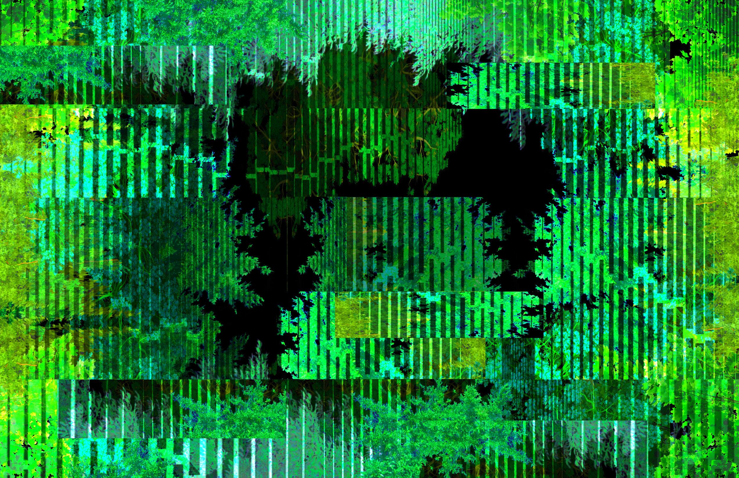 green_splash3.jpg