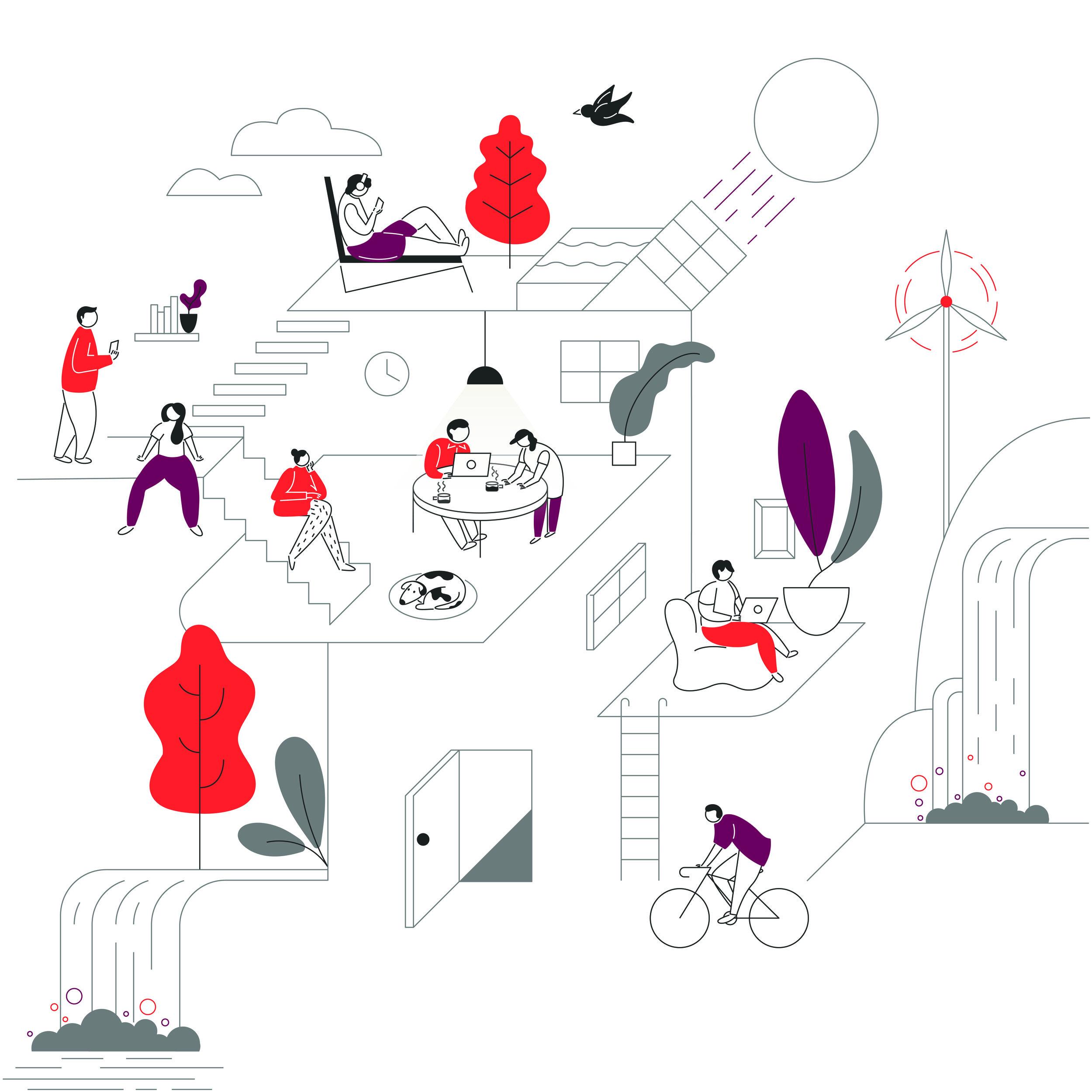 JP-illustrations-home.jpeg