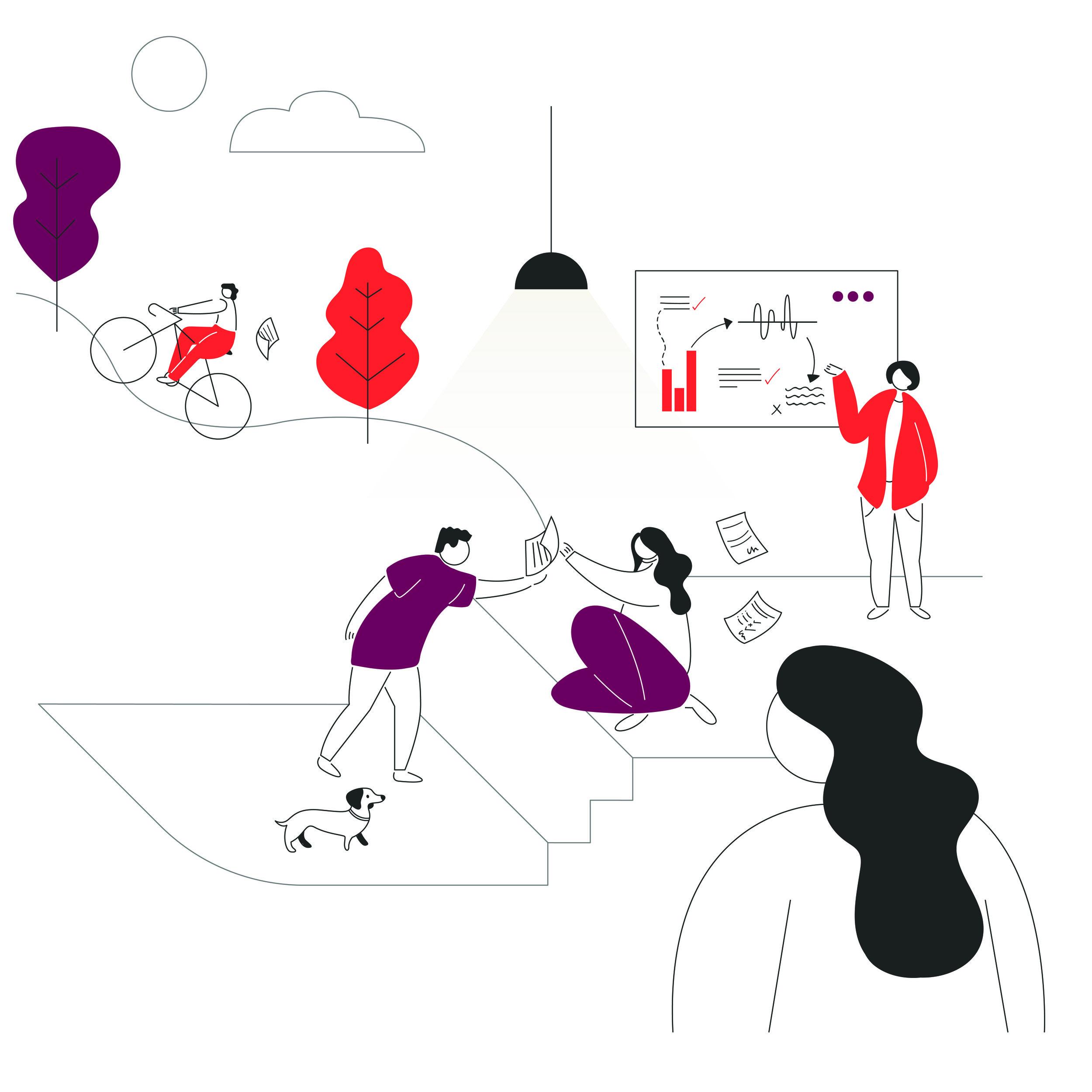 JP-illustrations-about.jpg