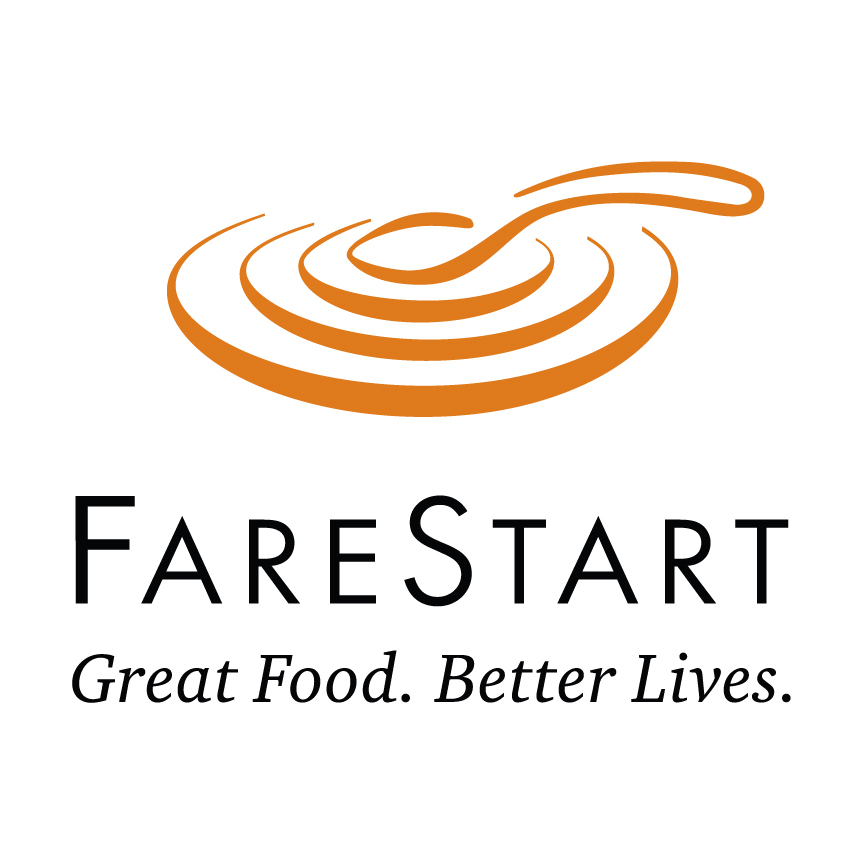 FareStart Strategic Plan  Seattle, WA