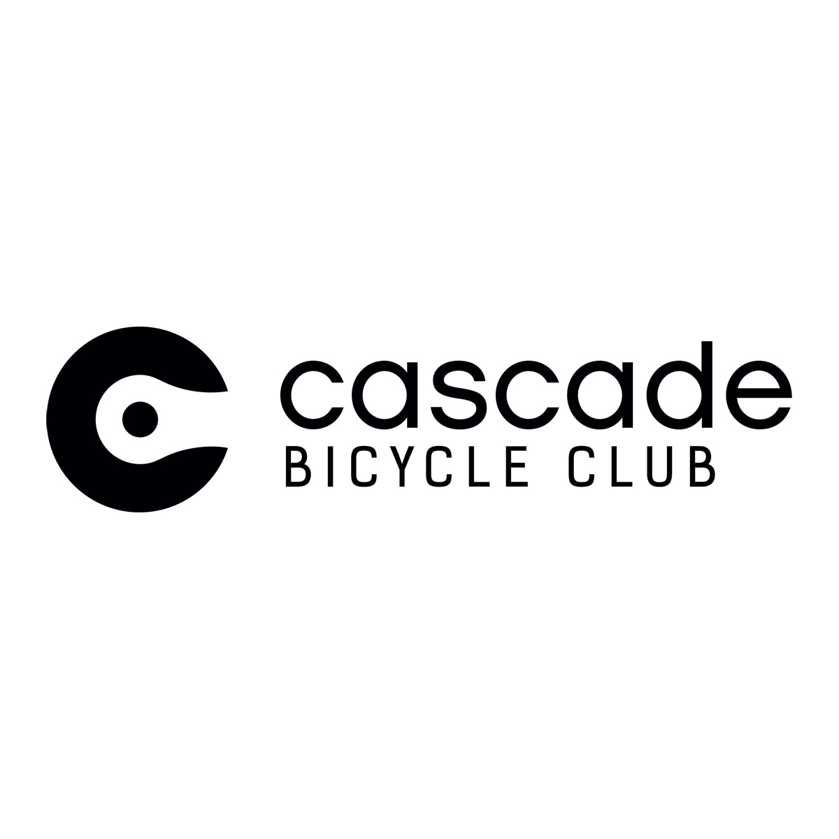 Cascade Bicycle Club Strategic Plan  Seattle, WA