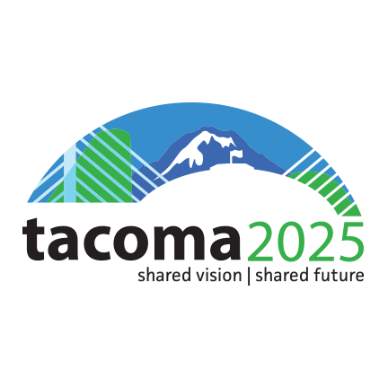 Tacoma Citywide Vision & Strategic Plan  Tacoma, WA