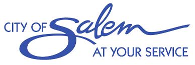 City of Salem Strategic Plan  Salem, OR