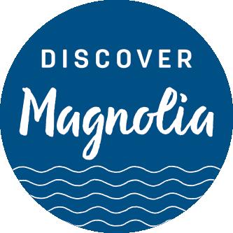 Magnolia Neighborhood Planning    Seattle, WA