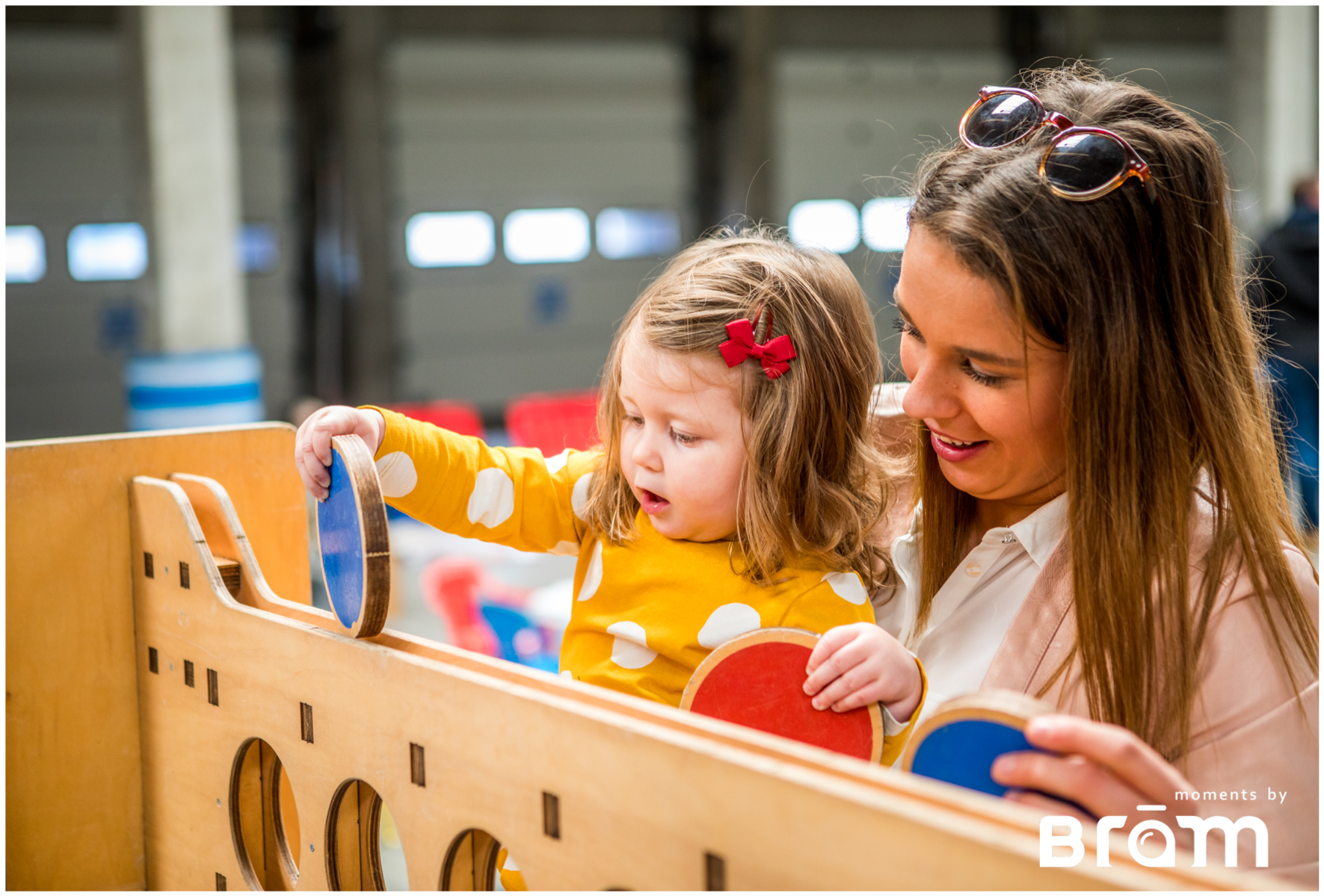 Mainfreight Corperate Family Day-09.jpg