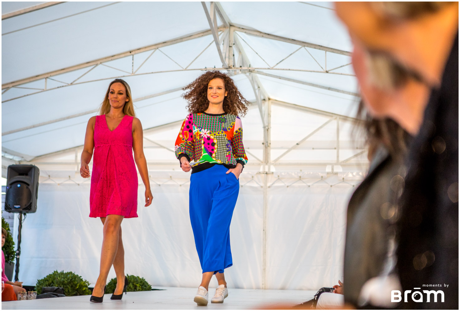Scalini Modeshow-39.jpg