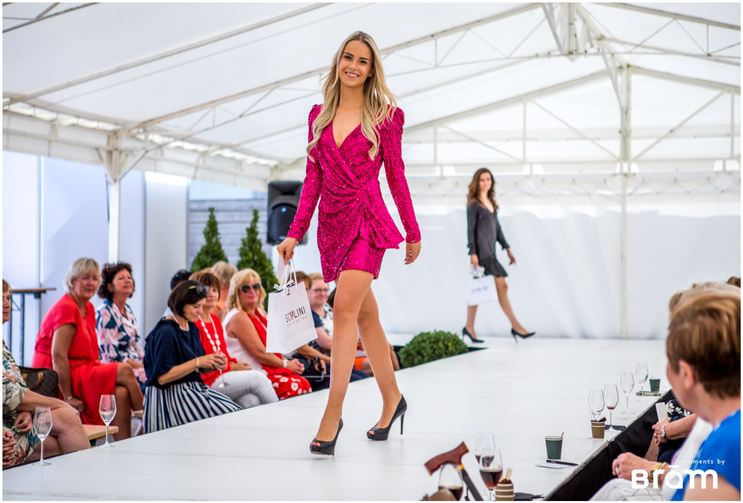 Scalini Modeshow---17.jpg