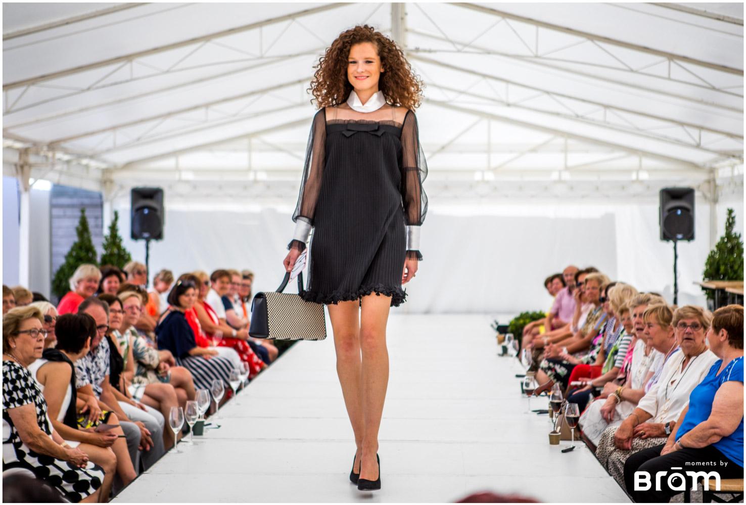 Scalini Modeshow---16.jpg