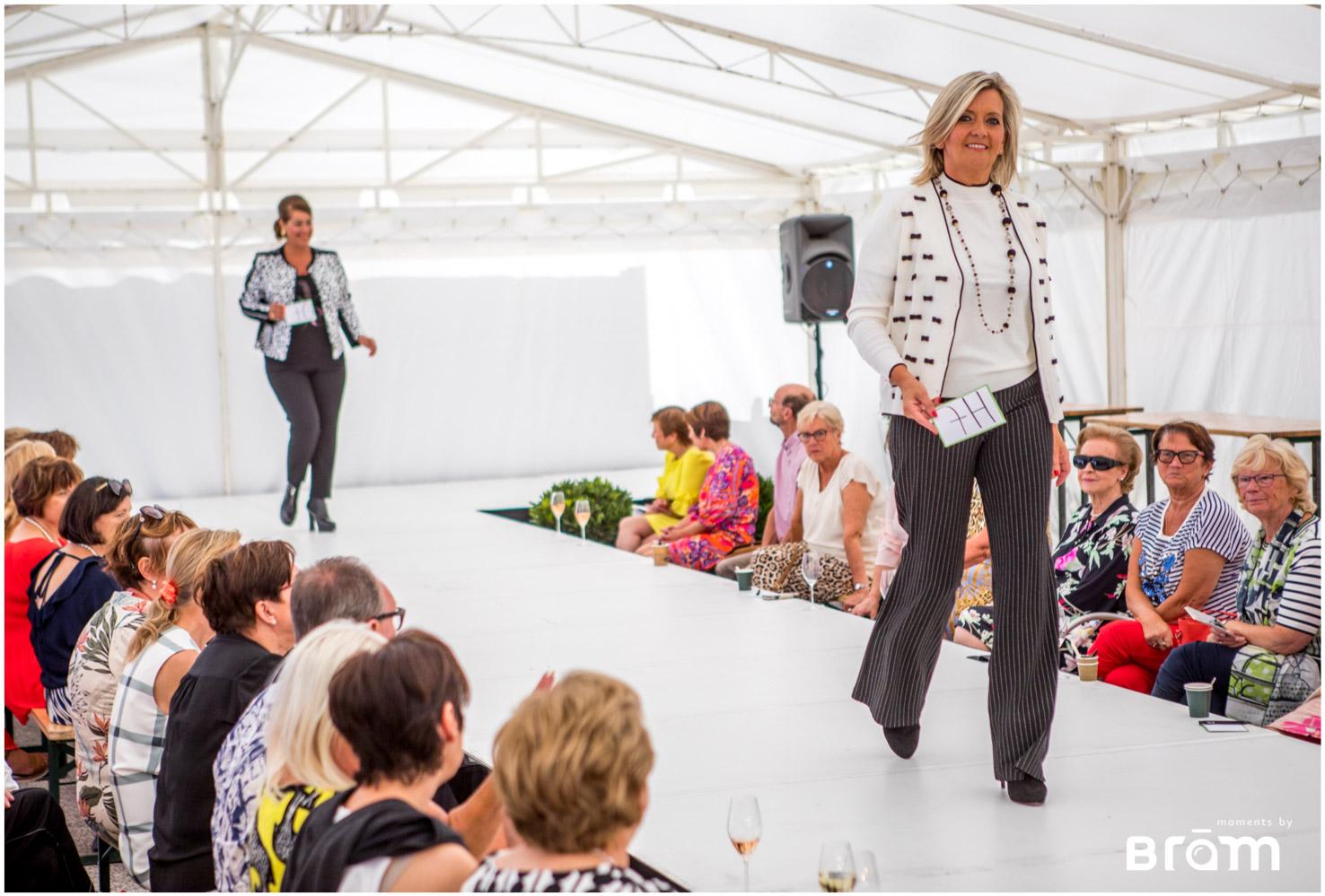 Scalini Modeshow---11.jpg