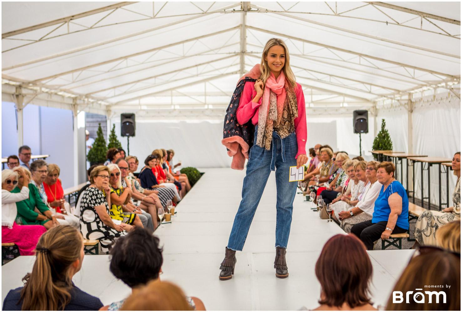 Scalini Modeshow---08.jpg