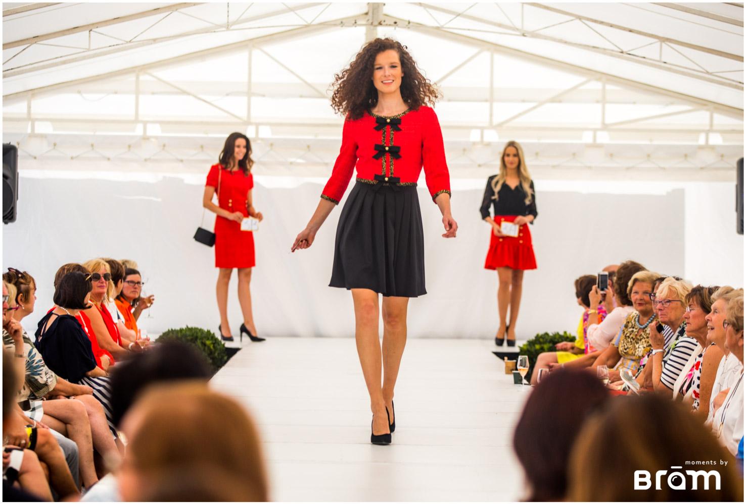 Scalini Modeshow---06.jpg