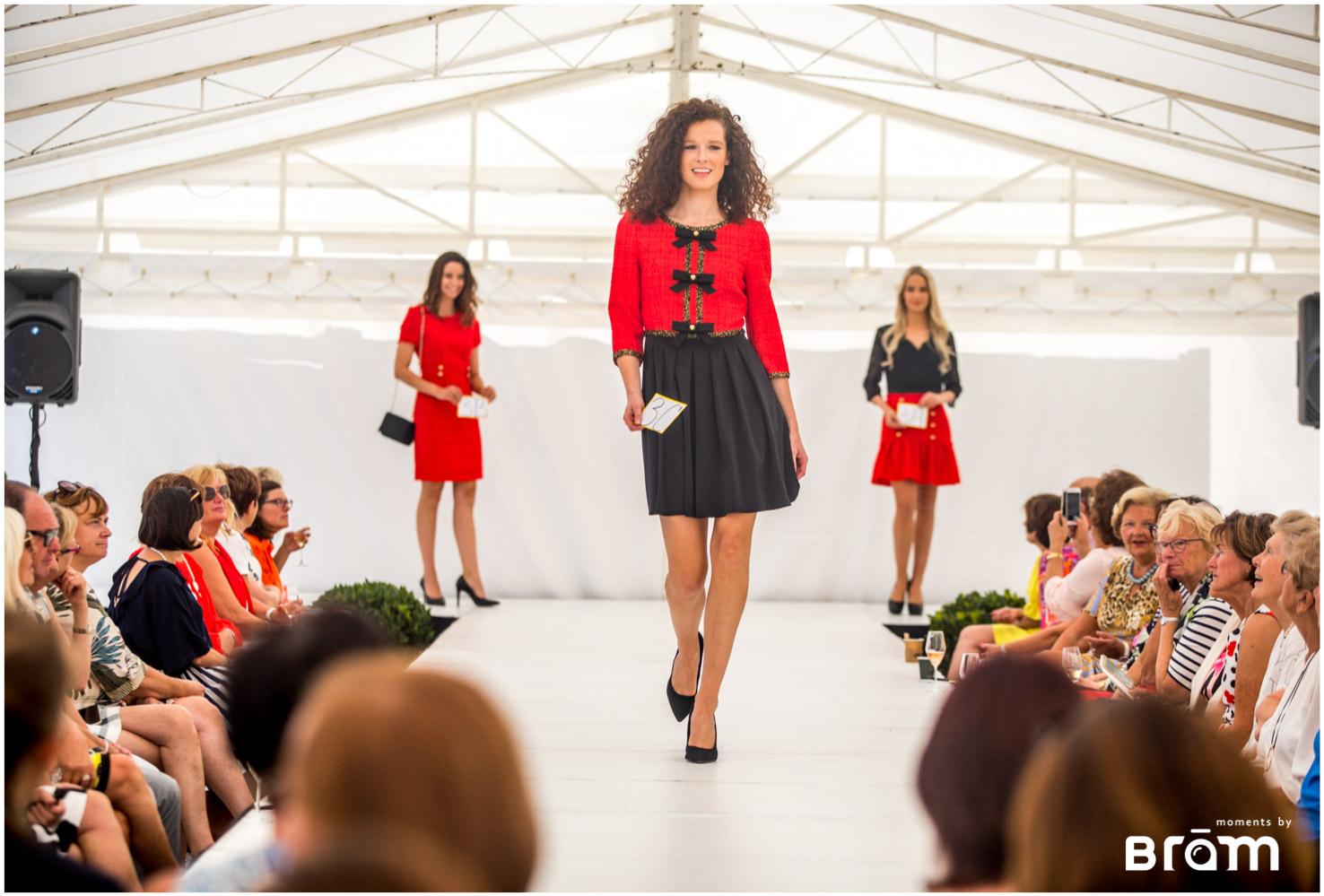 Scalini Modeshow---05.jpg