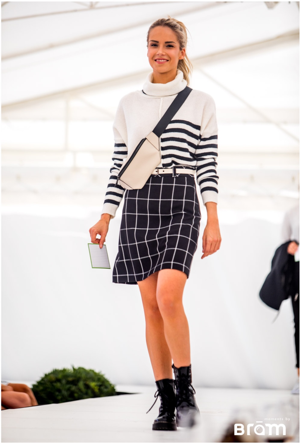 Scalini Modeshow---10.jpg