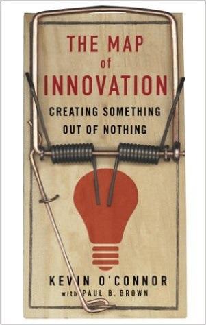Map of Innovation.jpg