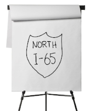 _I-65 North 50%.jpg