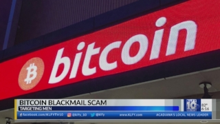 Bitcoin_Blackmail_Scam_0_53332325_ver1.0_1280_720.jpg