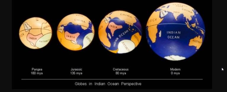 expanding earth.jpg