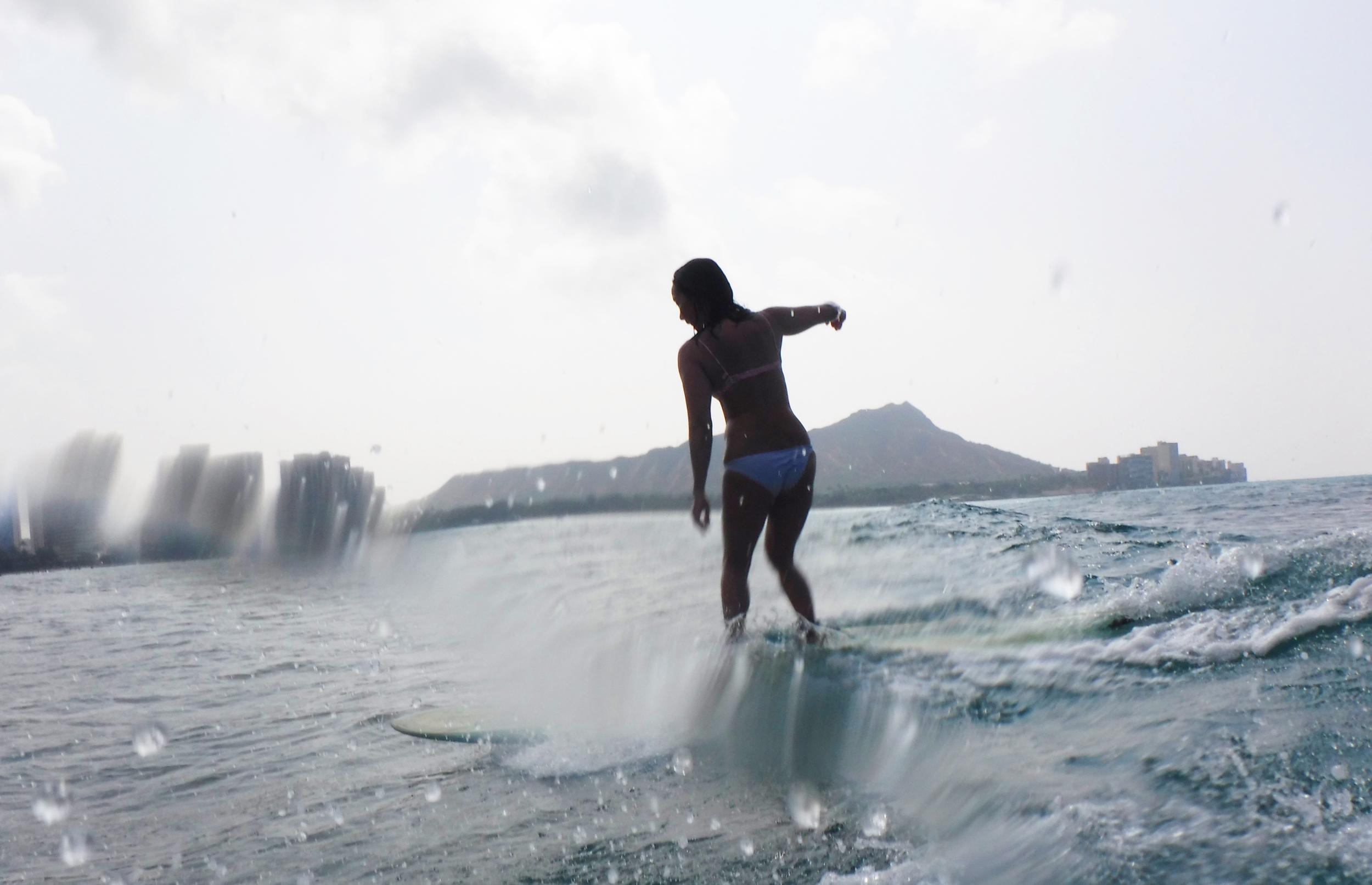 surfshots808.com