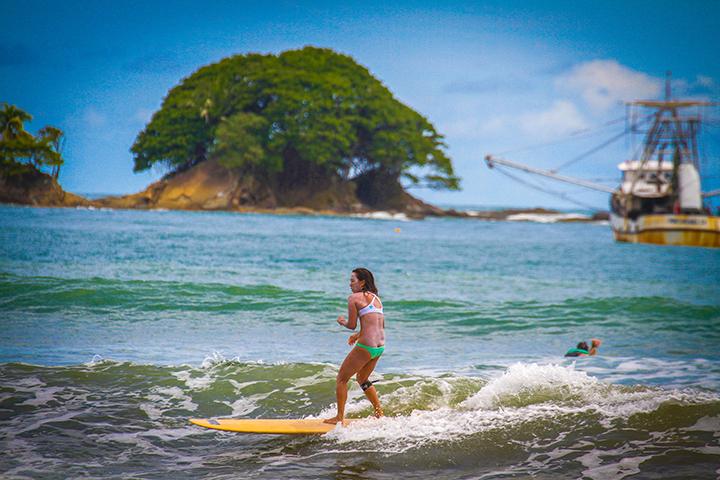 kalon surf.png