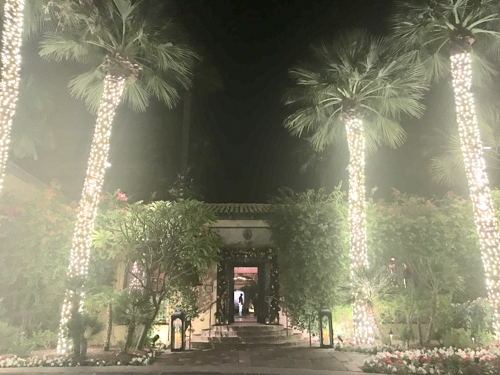 royal palms resort & spa.png