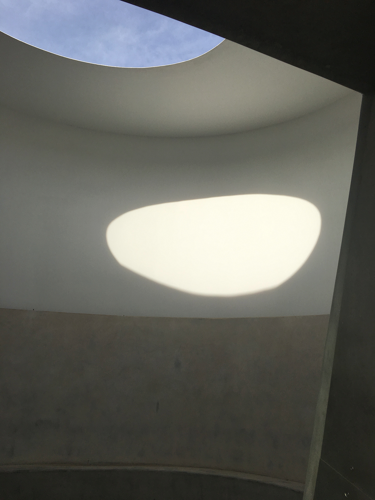james turrell 2.png
