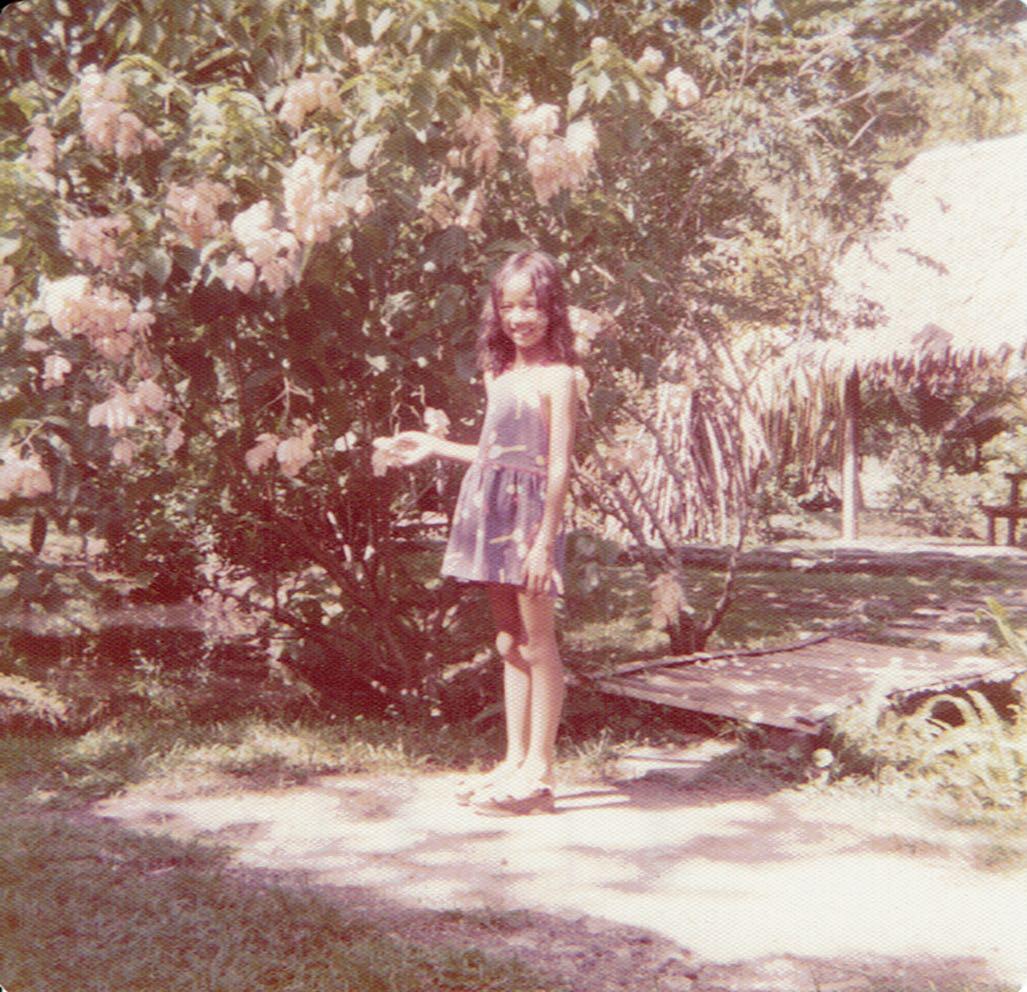 me in hawaii.jpg